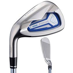 HONMA Be ZEAL 525 Iron Set 2017 Women Right 6-11 Vizard Be Z