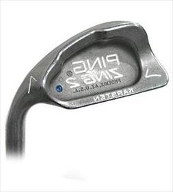 Ping Zing 2 Right-Handed Iron Set Steel Regular