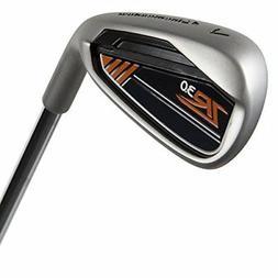 Pinemeadow Golf ZR3.0 7 Iron , (,